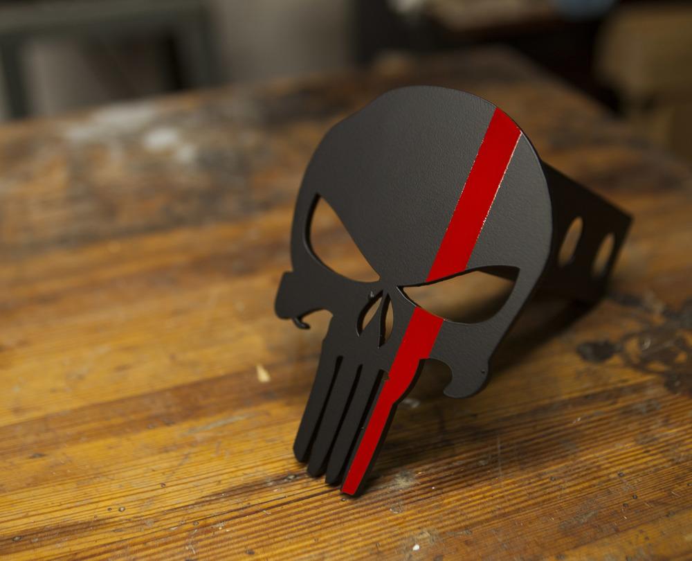 Punisher Thin Red Line 1.jpg
