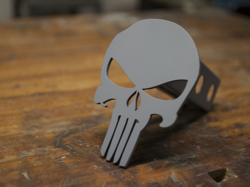 Gray Punisher.jpg