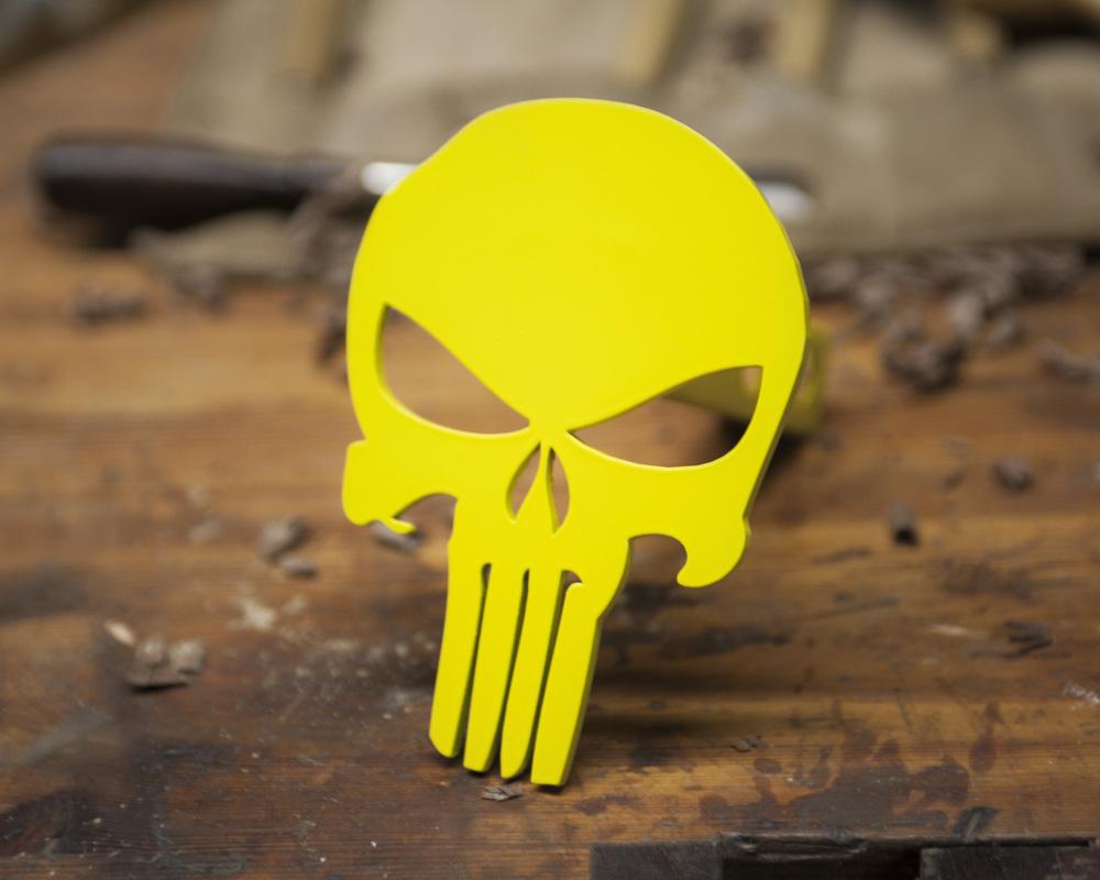 Yellow Punisher 1.25.jpg