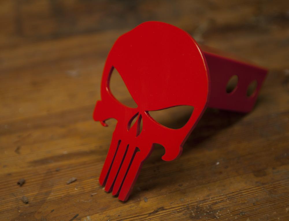Red Punisher.jpg