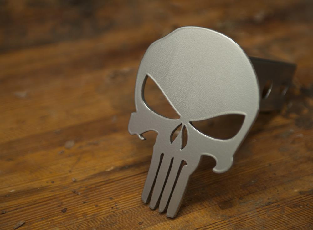 Silver Punisher.jpg