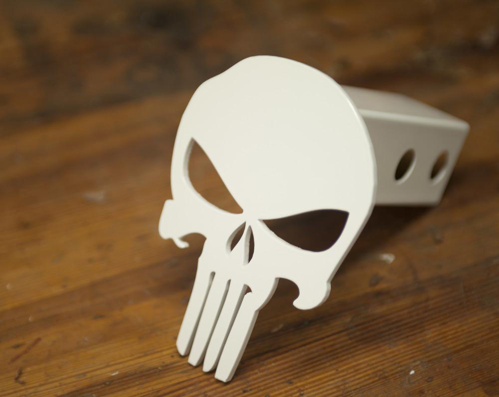 White Punisher.jpg
