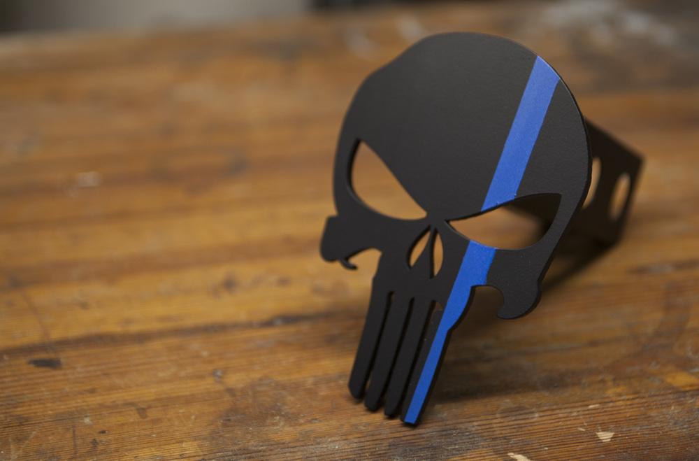 Punisher - Thin Blue Line 1.jpg