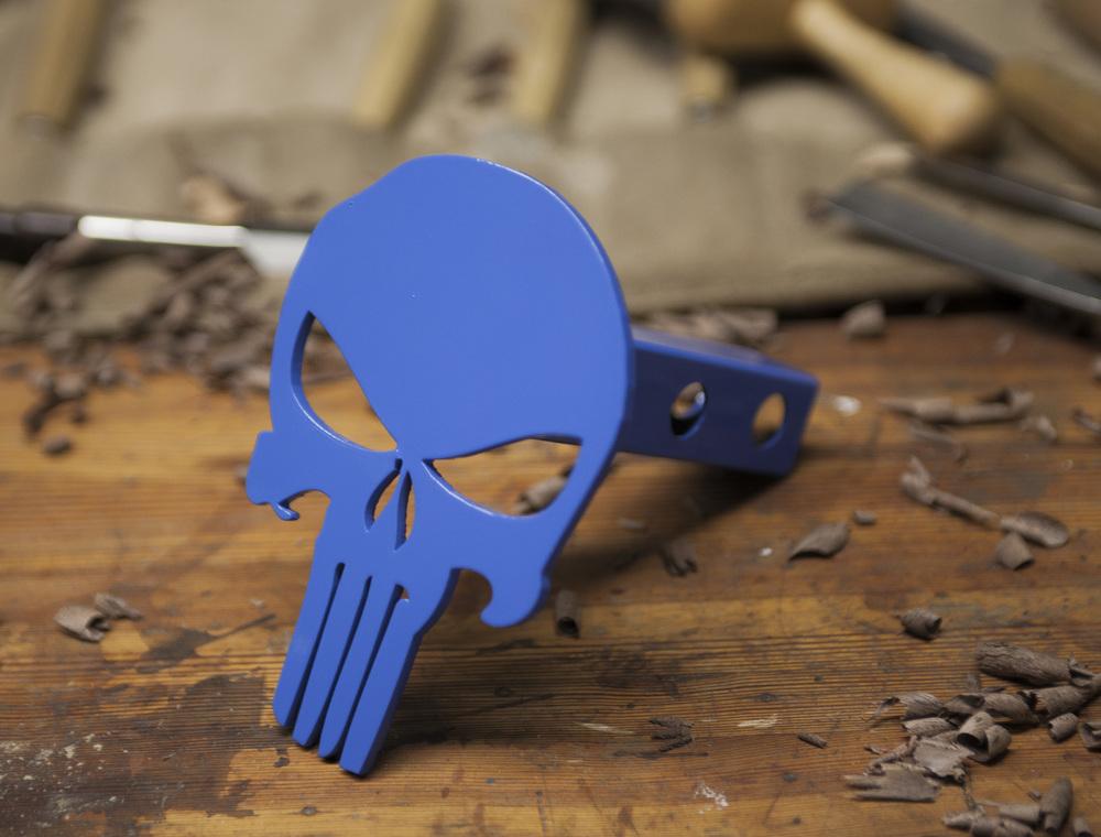 Blue Punisher 1.25.jpg