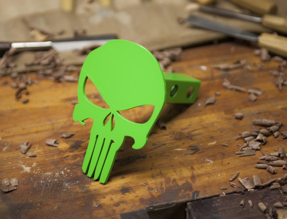 Green Punisher 1.25.jpg