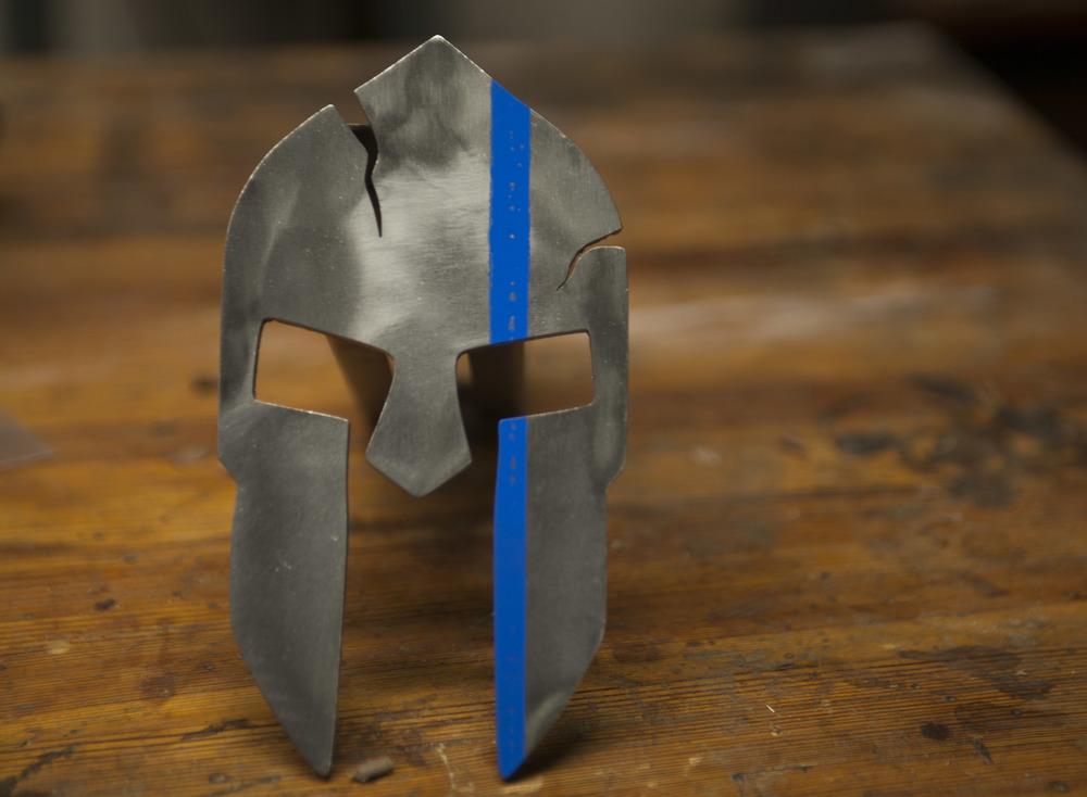 Spartan Steel TBL.jpg