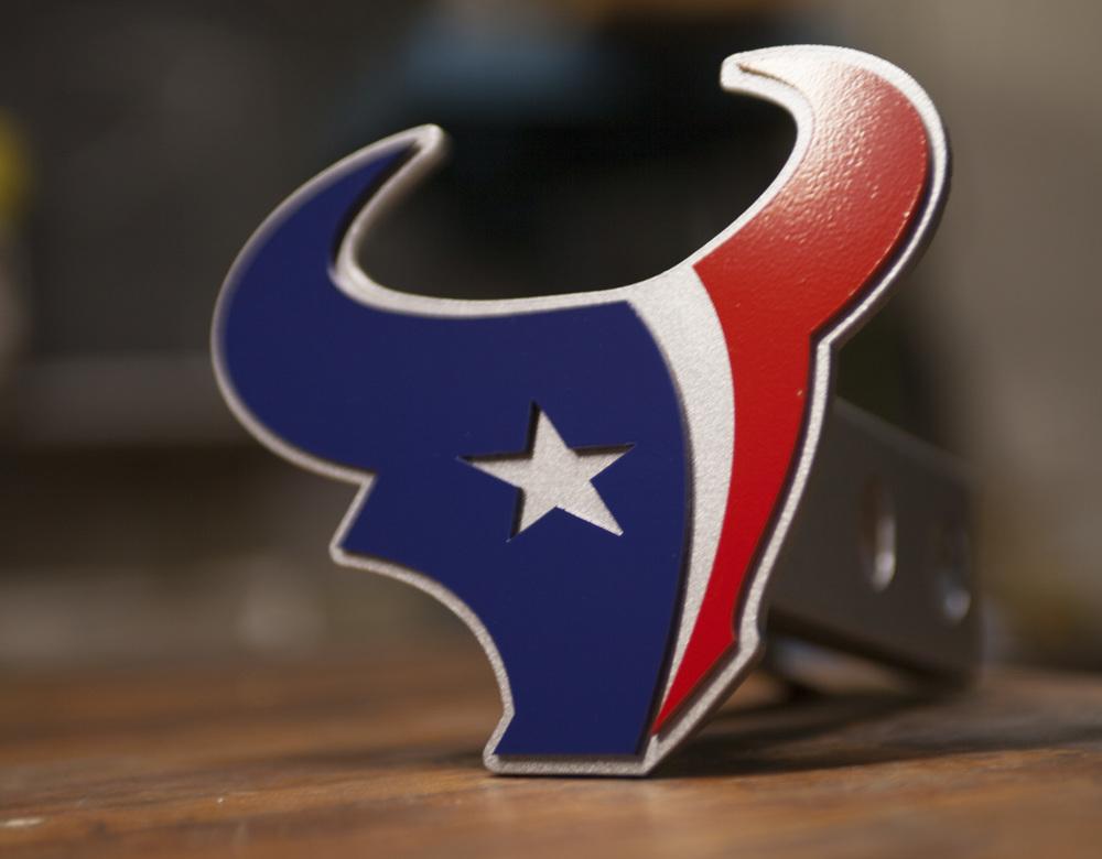 Houston Texans THC 2.jpg