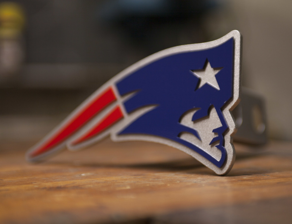 New England Pats THC 2 .jpg