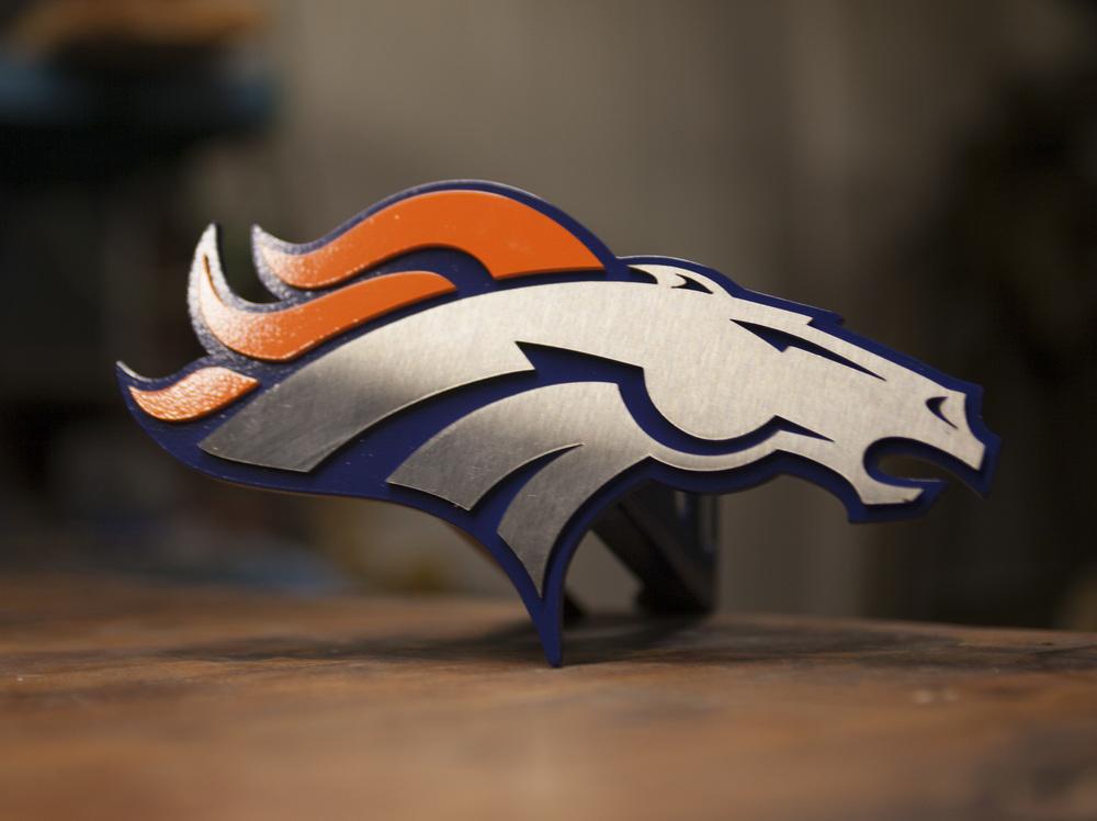 Denver Broncos THC 1.jpg