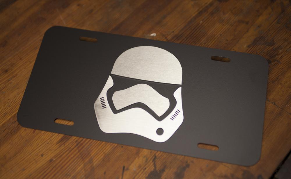 Stormtrooper LP.jpg