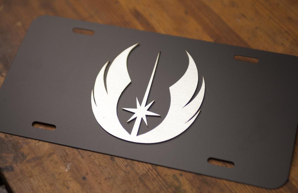 Jedi Symbol LP.jpg