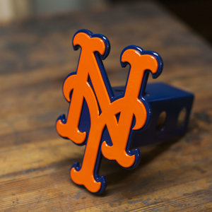 c1e14d285ae Dallas Cowboys - Trailer Hitch Cover - Blacked Out. 47.00. NY Mets THC 1.jpg