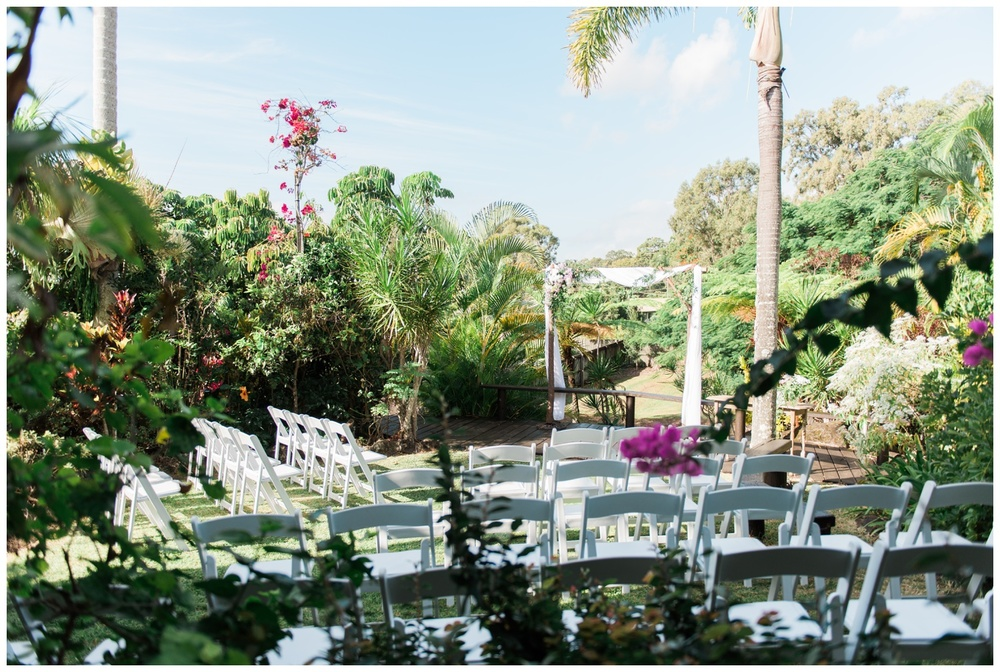 Sunshine-Coast-Hinterland-Backyard-DIY-Wedding-4.jpg