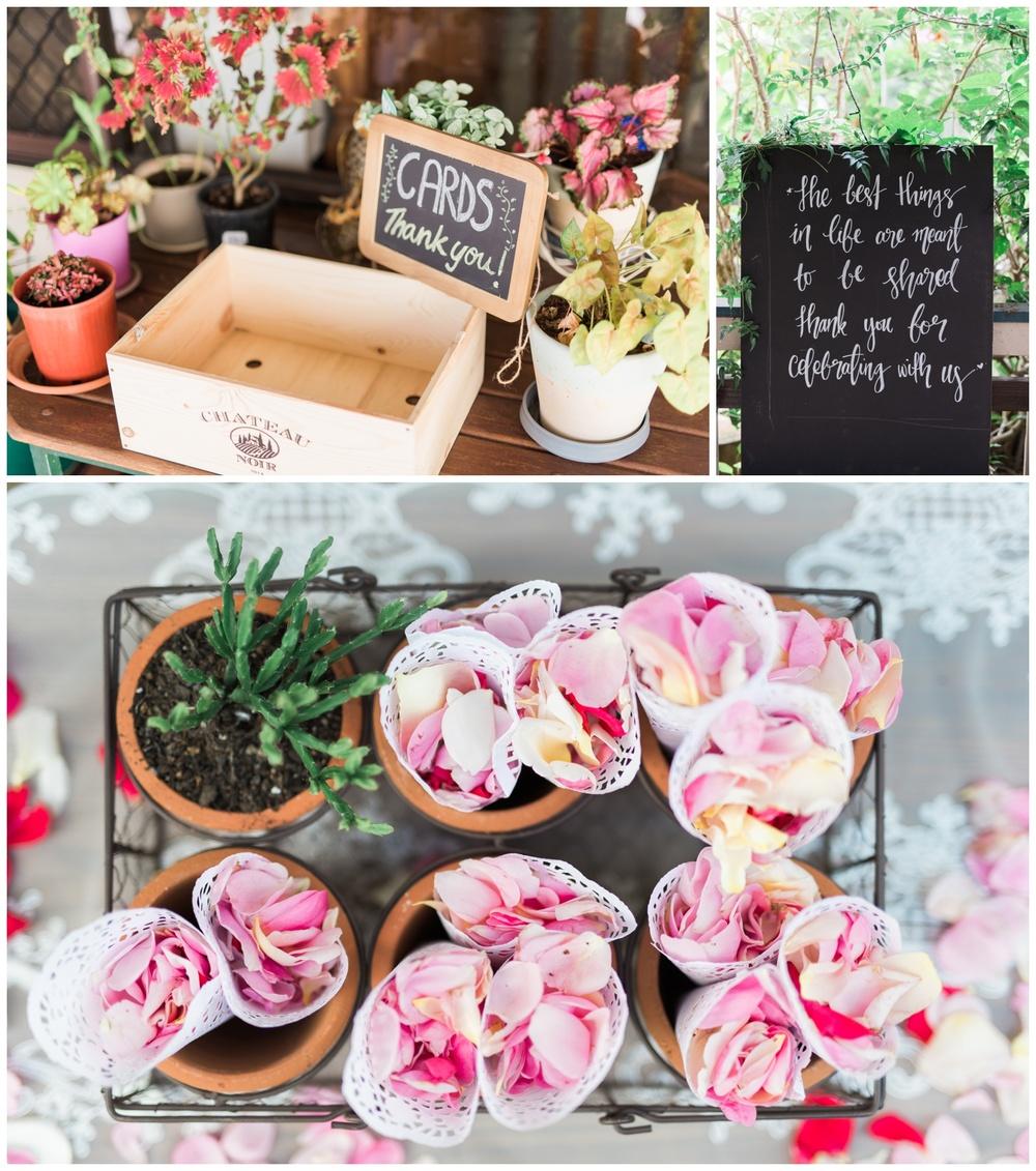 Sunshine-Coast-Hinterland-Backyard-DIY-Wedding-7.jpg