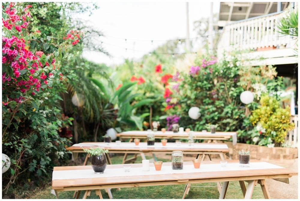 Sunshine-Coast-Hinterland-Backyard-DIY-Wedding-9.jpg