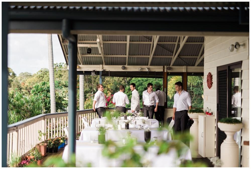 Sunshine-Coast-Hinterland-Backyard-DIY-Wedding-8.jpg