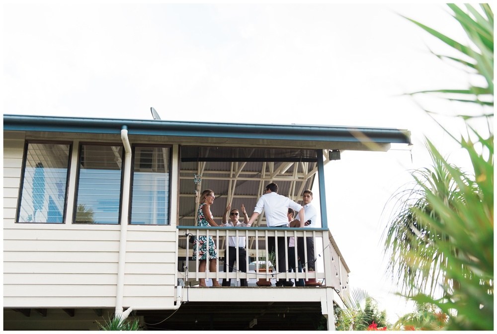 Sunshine-Coast-Hinterland-Backyard-DIY-Wedding-10.jpg
