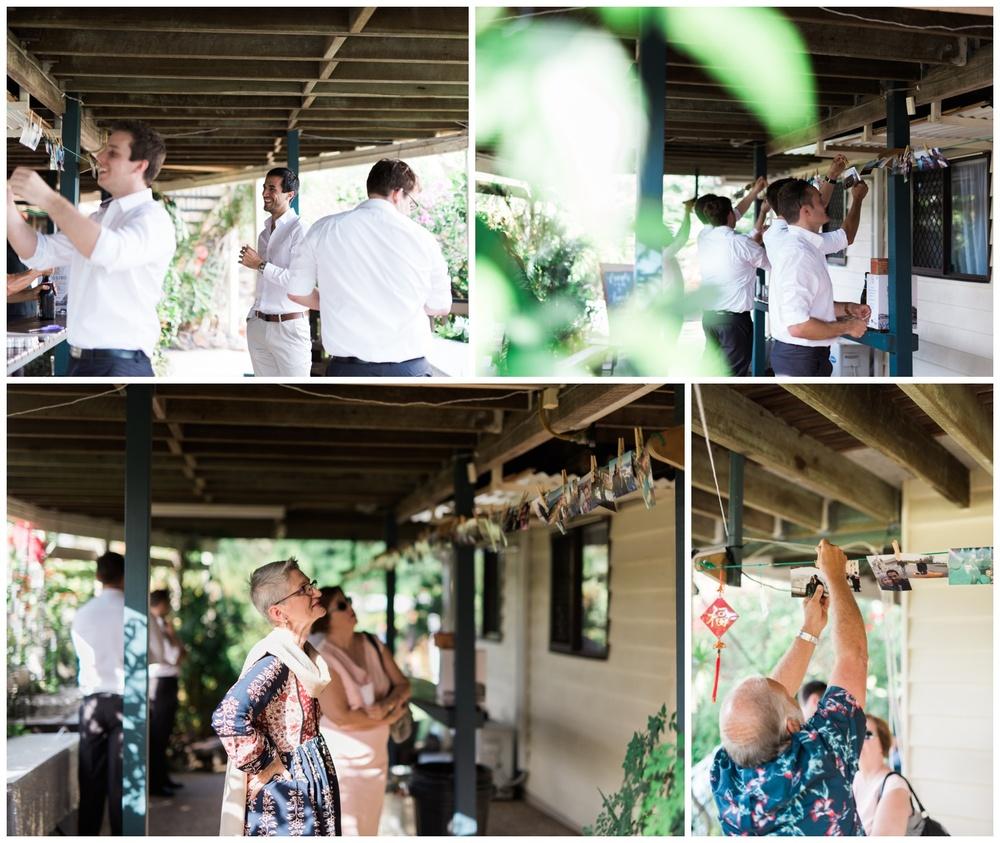 Sunshine-Coast-Hinterland-Backyard-DIY-Wedding-13-1.jpg