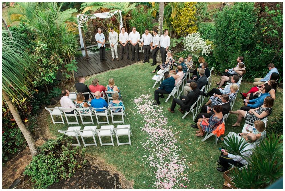 Sunshine-Coast-Hinterland-Backyard-DIY-Wedding-29.jpg