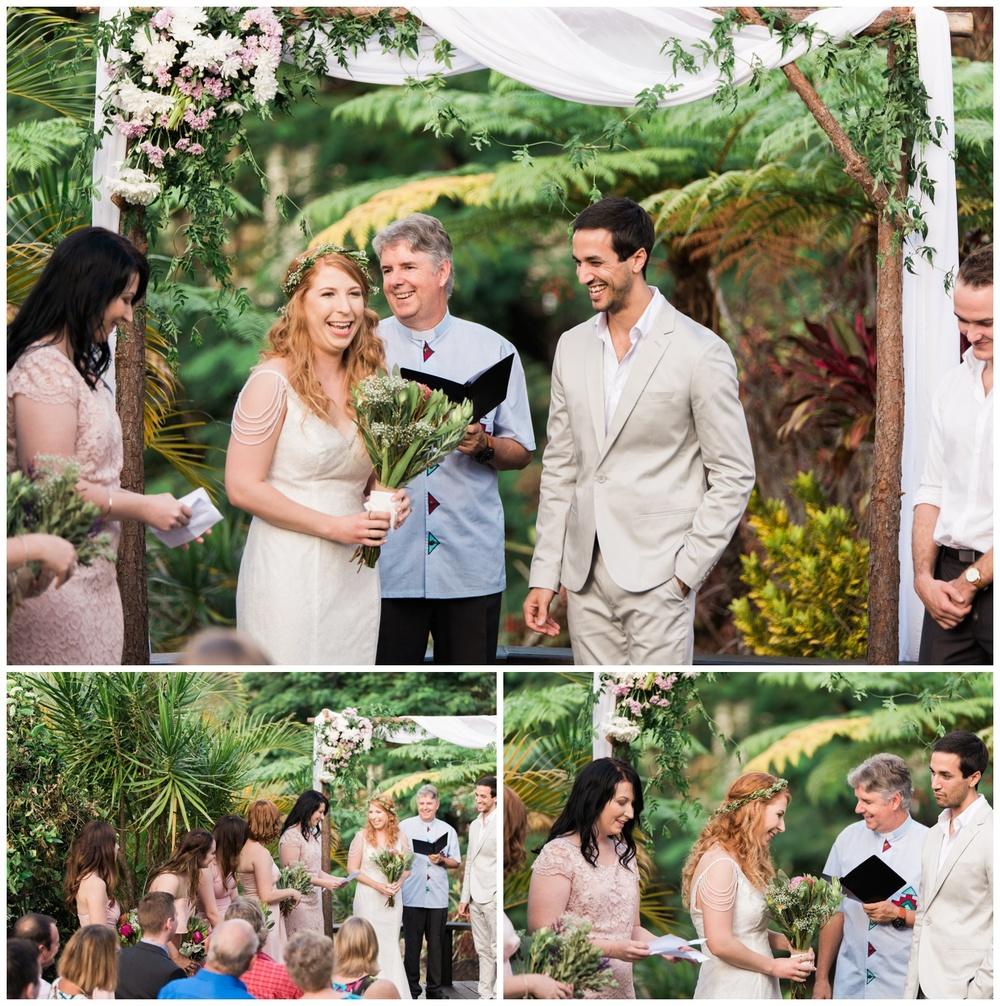 Sunshine-Coast-Hinterland-Backyard-DIY-Wedding-38.jpg
