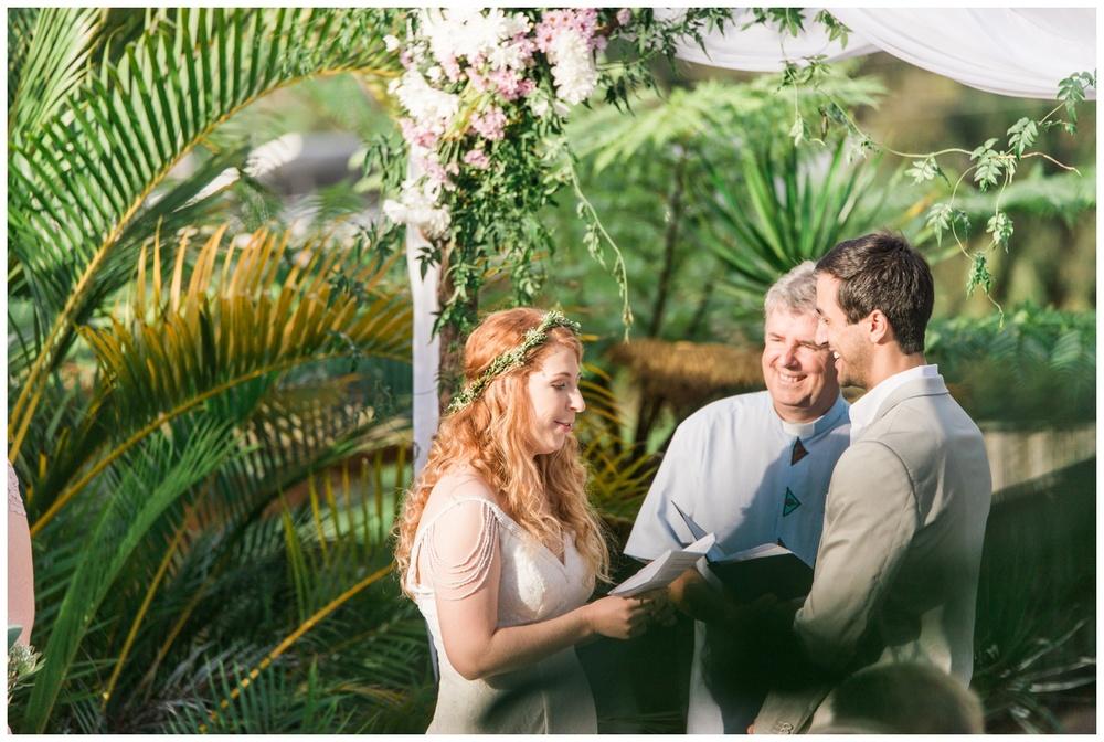 Sunshine-Coast-Hinterland-Backyard-DIY-Wedding-43.jpg