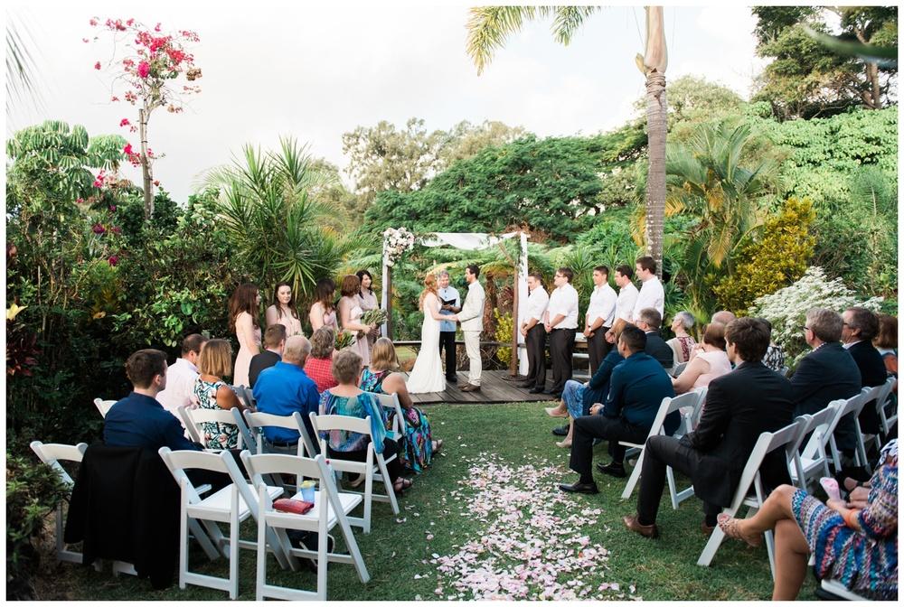 Sunshine-Coast-Hinterland-Backyard-DIY-Wedding-44.jpg