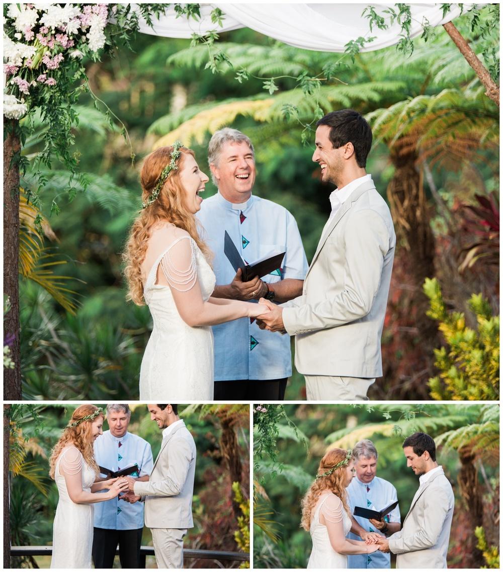 Sunshine-Coast-Hinterland-Backyard-DIY-Wedding-45.jpg