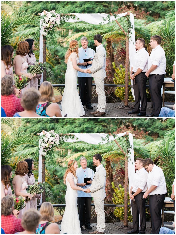 Sunshine-Coast-Hinterland-Backyard-DIY-Wedding-48.jpg