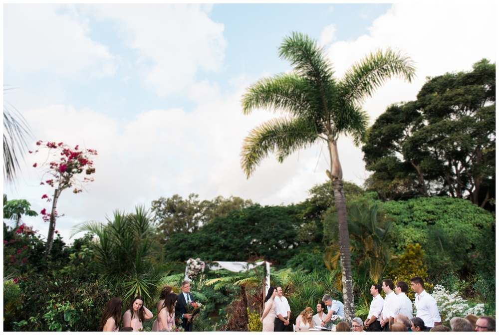 Sunshine-Coast-Hinterland-Backyard-DIY-Wedding-50.jpg