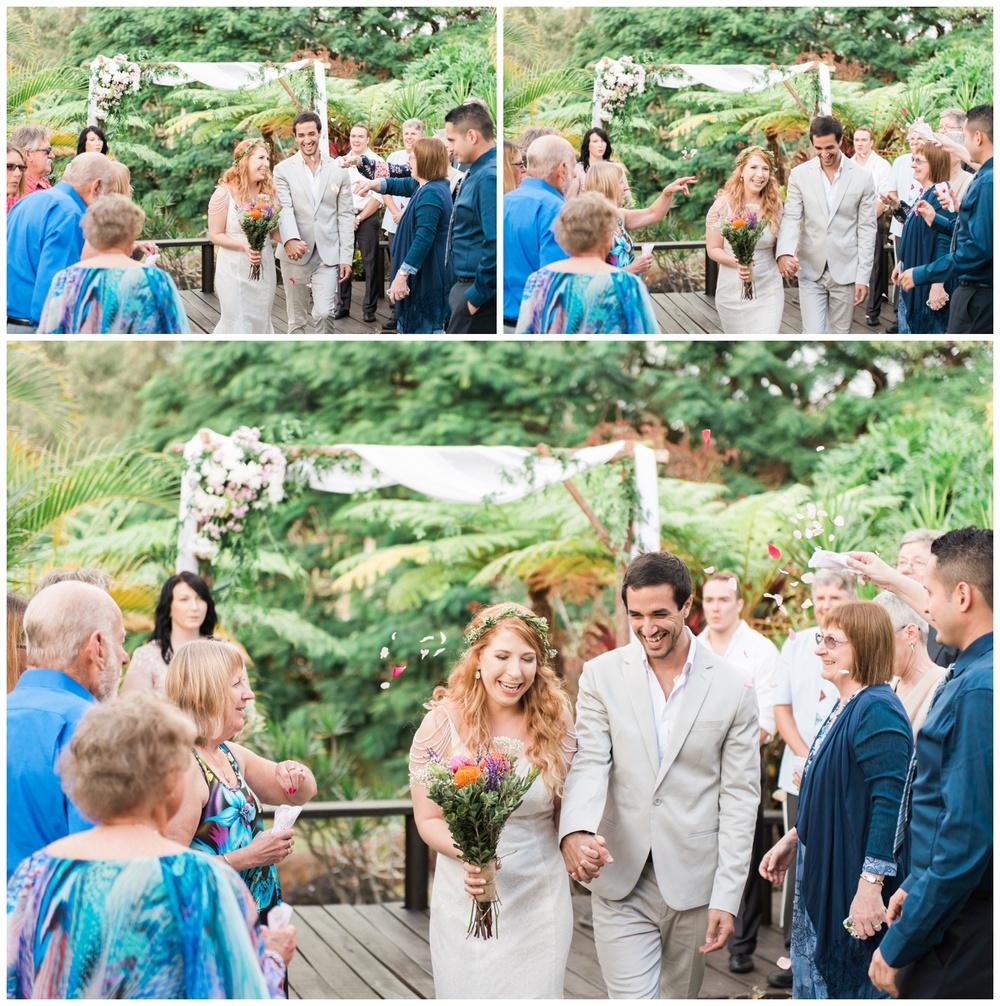 Sunshine-Coast-Hinterland-Backyard-DIY-Wedding-52.jpg