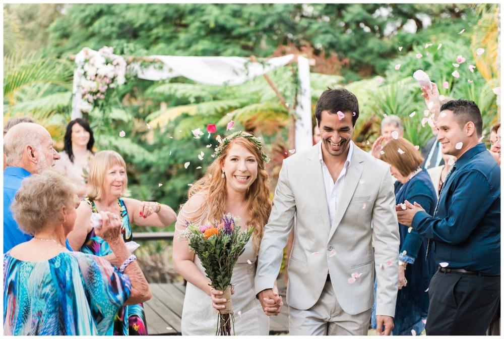 Sunshine-Coast-Hinterland-Backyard-DIY-Wedding-56.jpg