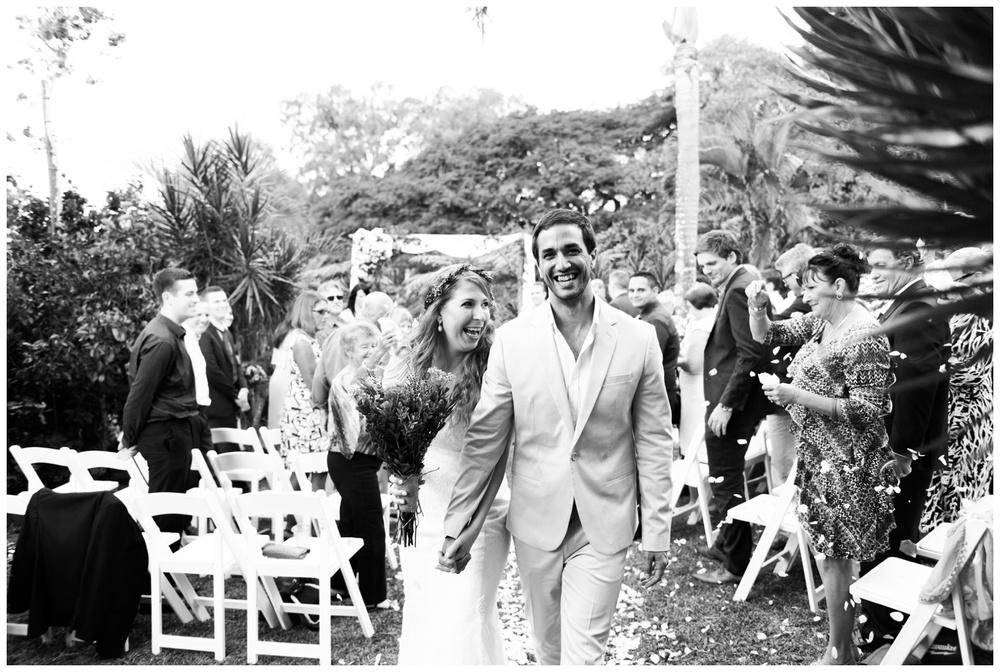 Sunshine-Coast-Hinterland-Backyard-DIY-Wedding-57.jpg