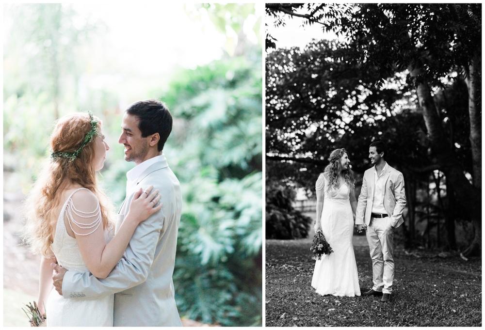Sunshine-Coast-Hinterland-Backyard-DIY-Wedding-58.jpg