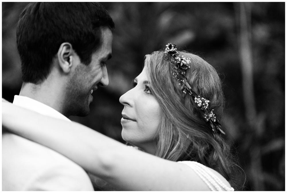 Sunshine-Coast-Hinterland-Backyard-DIY-Wedding-68.jpg