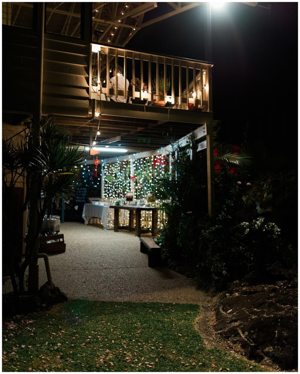 Sunshine-Coast-Hinterland-Backyard-DIY-Wedding-76.jpg