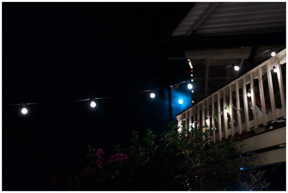 Sunshine-Coast-Hinterland-Backyard-DIY-Wedding-82.jpg