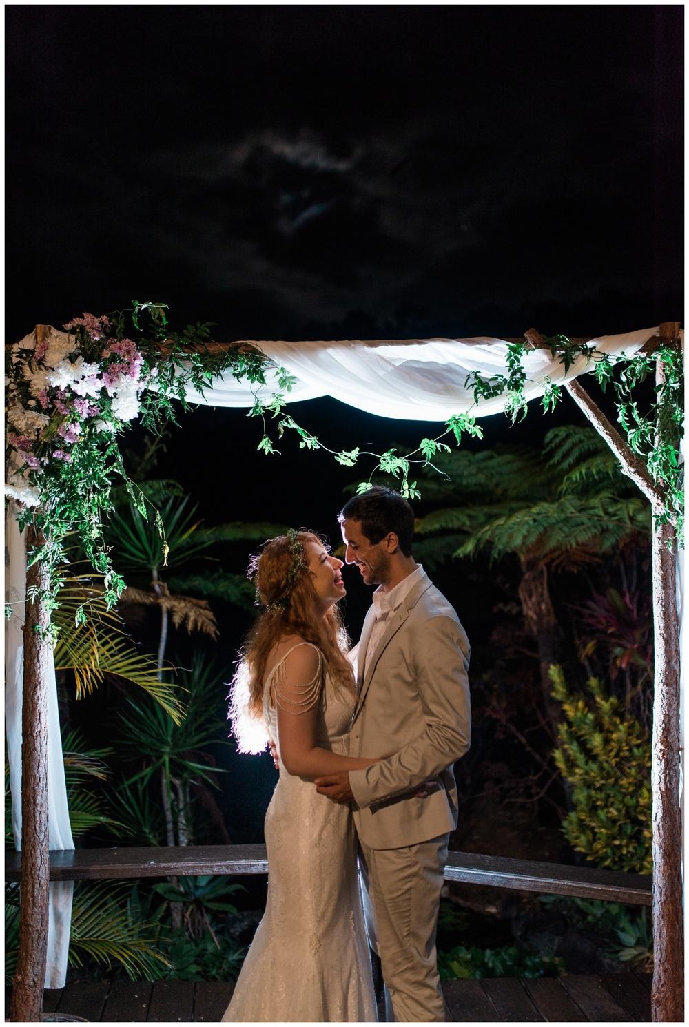 Sunshine-Coast-Hinterland-Backyard-DIY-Wedding-81.jpg
