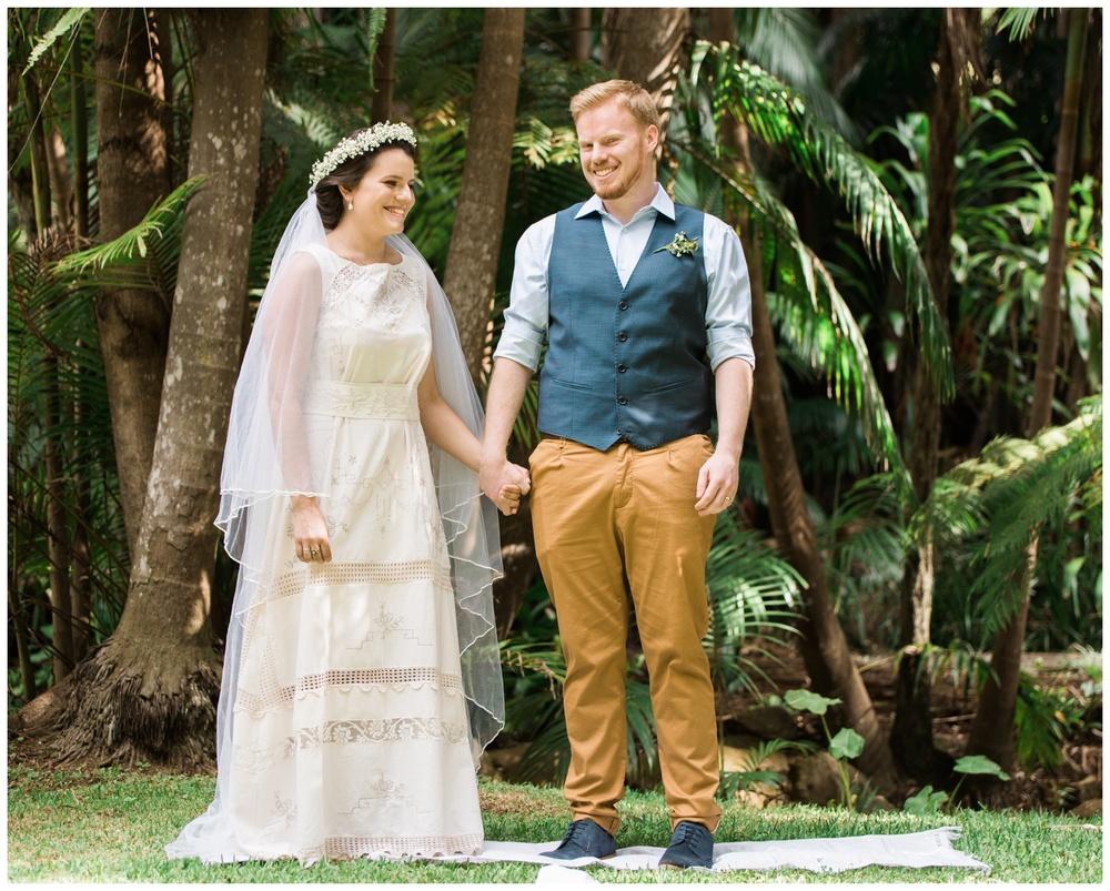 DIY-Mt-Tamborine-Wedding-17.jpg