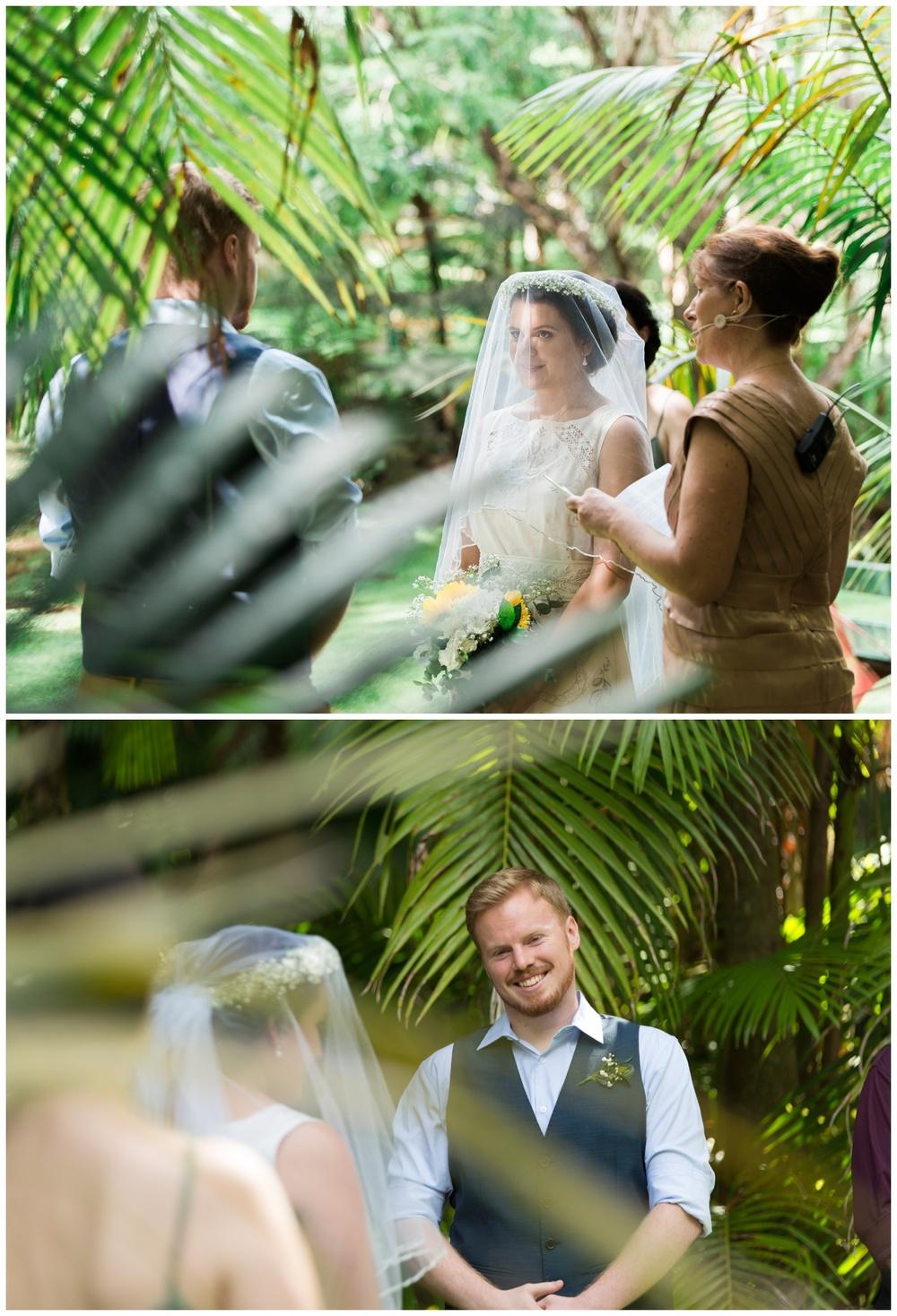 DIY-Mt-Tamborine-Wedding-13.jpg