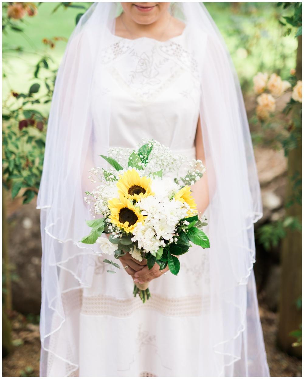 DIY-Mt-Tamborine-Wedding-33.jpg