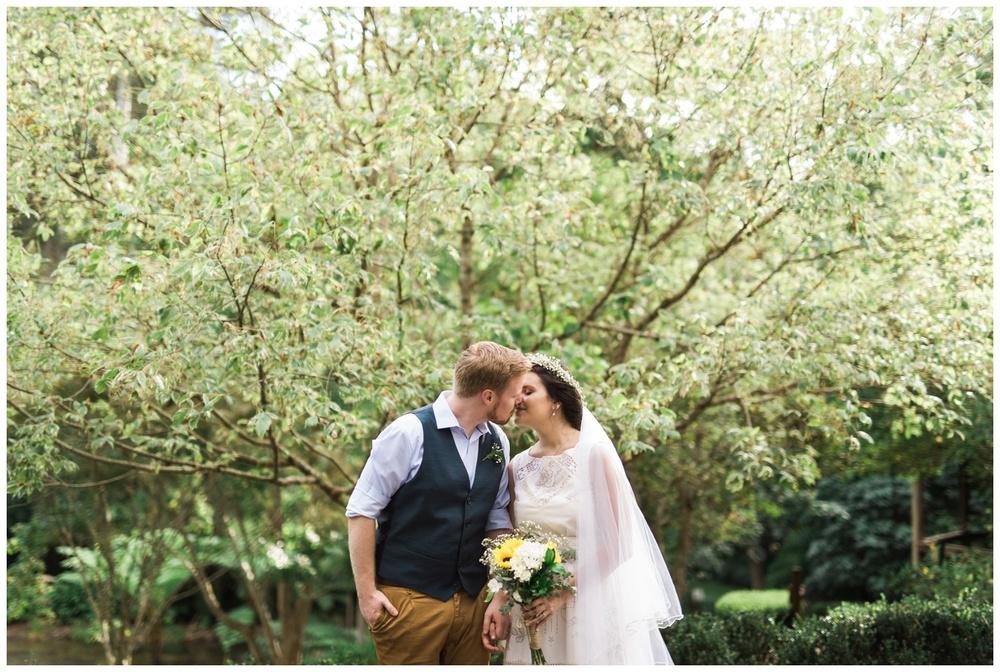 DIY-Mt-Tamborine-Wedding-35.jpg