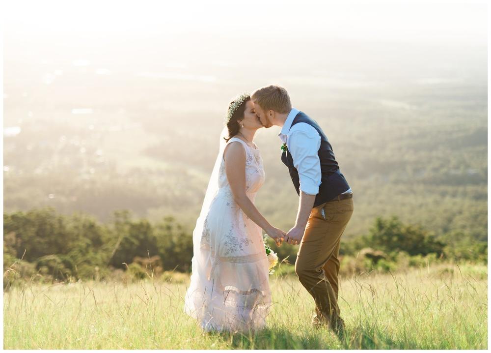 DIY-Mt-Tamborine-Wedding-56.jpg