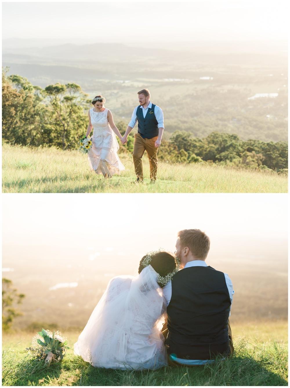 DIY-Mt-Tamborine-Wedding-73.jpg