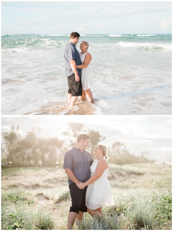 Cotton-Tree-Beach-Engagement-Shoot-Sunshine-Coast-3.jpg
