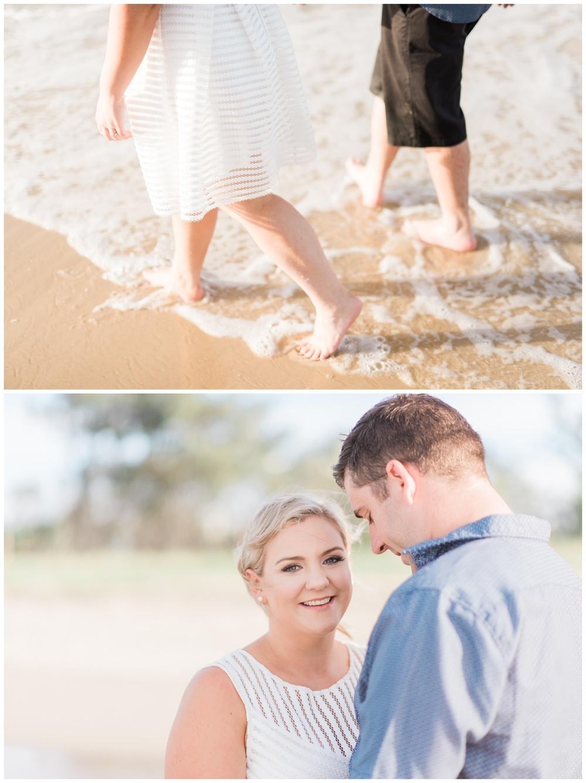 Cotton-Tree-Beach-Engagement-Shoot-Sunshine-Coast-1.jpg