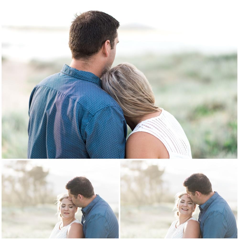Cotton-Tree-Beach-Engagement-Shoot-Sunshine-Coast-9.jpg