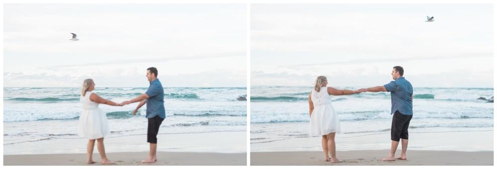 Cotton-Tree-Beach-Engagement-Shoot-Sunshine-Coast-19.jpg