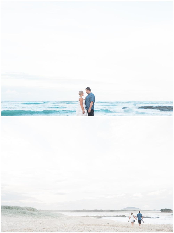 Cotton-Tree-Beach-Engagement-Shoot-Sunshine-Coast-24.jpg