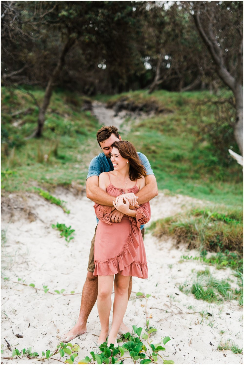 Hastings-Point-Beach-Engagement-Shoot-New-South-Wales14.jpg