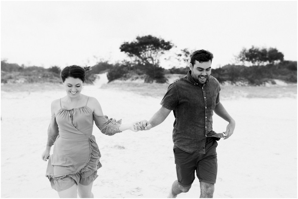 Hastings-Point-Beach-Engagement-Shoot-New-South-Wales27.jpg